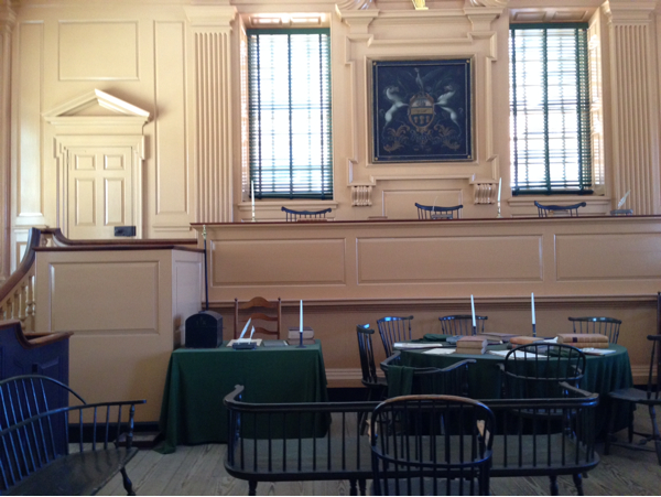 independence-hall-assembly-hall.jpg