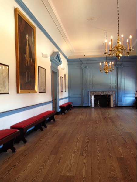 independence-hall-ballroom.jpg
