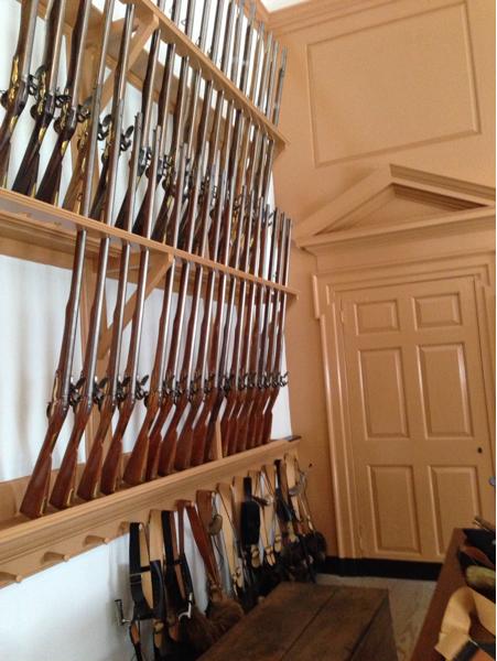 independence-hall-militia-room-2.jpg