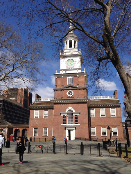 independence-hall-overall.jpg