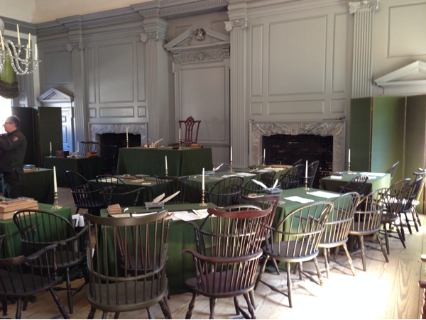 independence-hall-signing-room-2.jpg