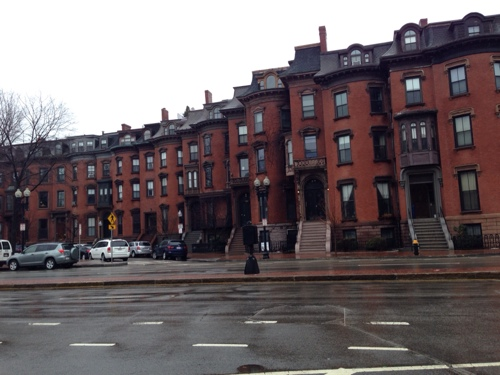 mass-ave-in-the-rain.jpg