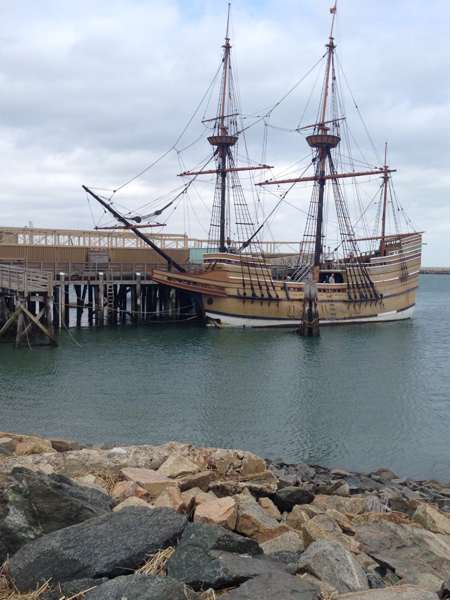 mayflower-1.jpg