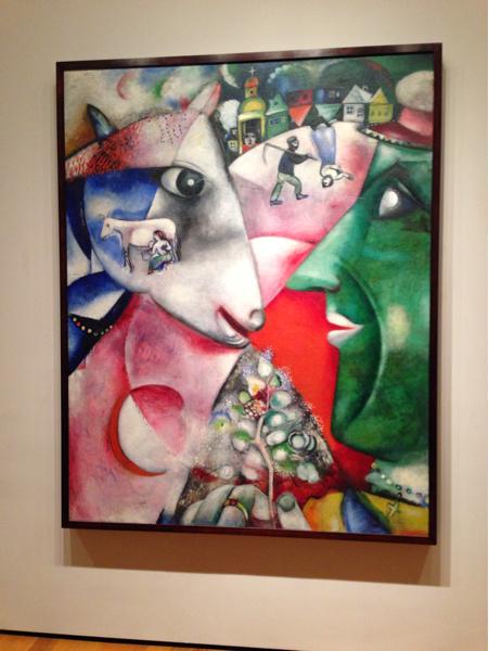 moma-chagall.jpg