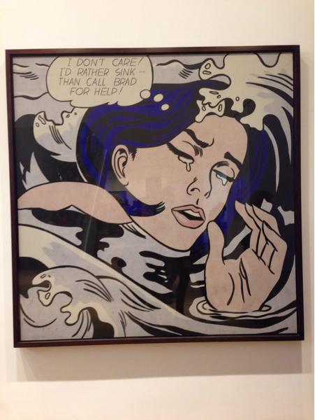 moma-lichtenstein.jpg