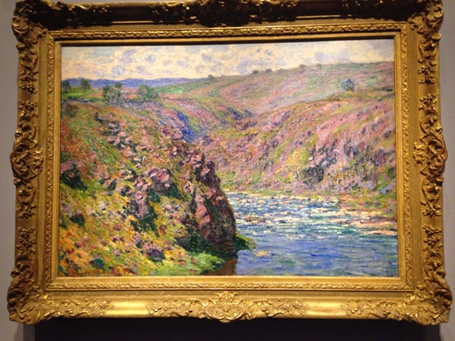 monet-cliffs.jpg