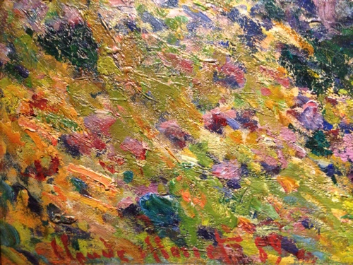 monet-detail-signature.jpg
