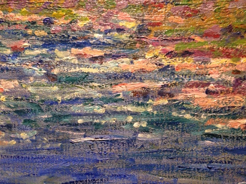 monet-detail-water.jpg