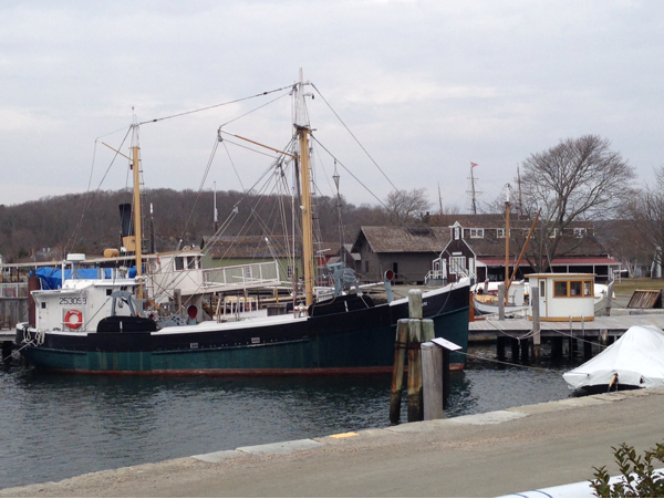 mystic-seaport-2.jpg