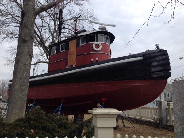 mystic-seaport-boat.jpg