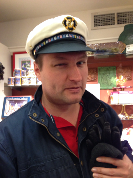 mystic-seaport-shop-hat.jpg