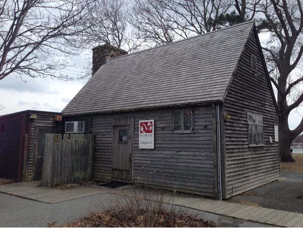 pilgrim-huts.jpg