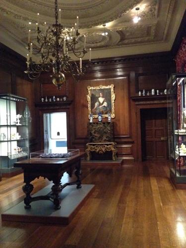 regency-oak-panelled-room-2.jpg