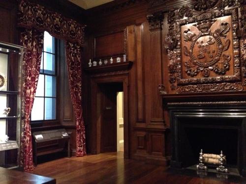 regency-oak-panelled-room1.jpg