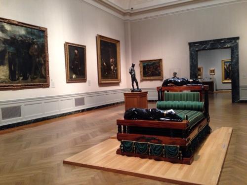 regency-rooms.jpg