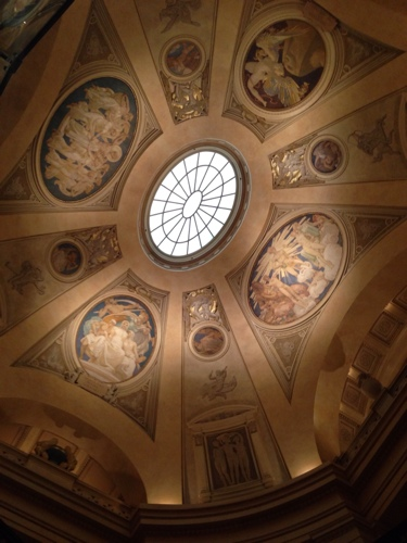 rotunda-ceiling.jpg
