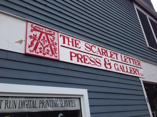 scarlet-letter-press.jpg