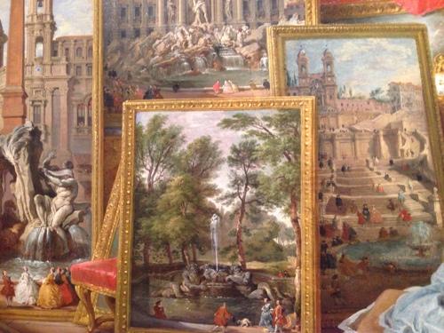 souvenirs-of-rome-detail-2.jpg