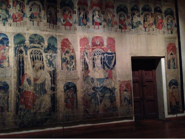 tapestry-1.jpg