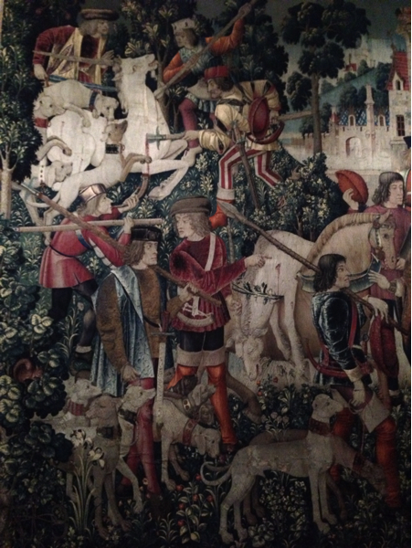 tapestry-2.jpg