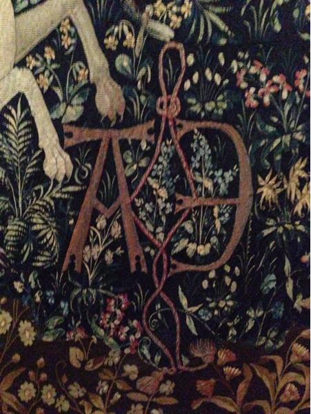 tapestry-detail.jpg