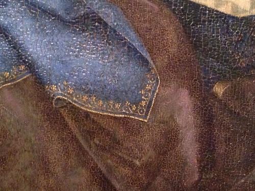 van-der-weyden-detail-1.jpg