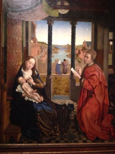 van-der-weyden.jpg