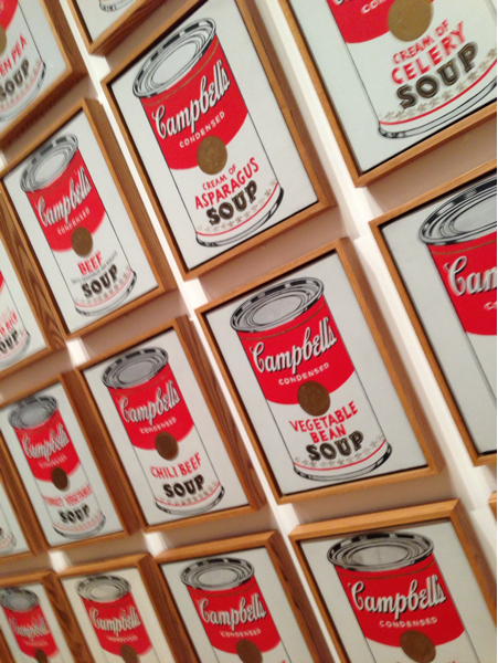 warhol-soup-cans-2.jpg