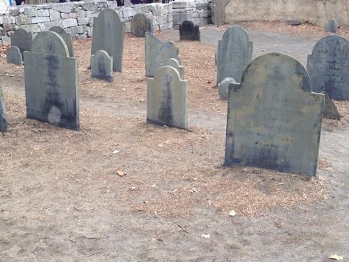 witch-village-cemetery-2.jpg