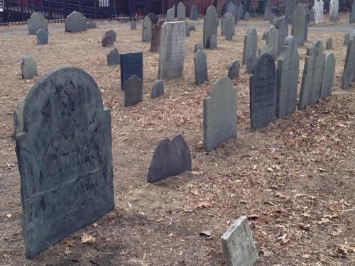 witch-village-cemetery-3.jpg