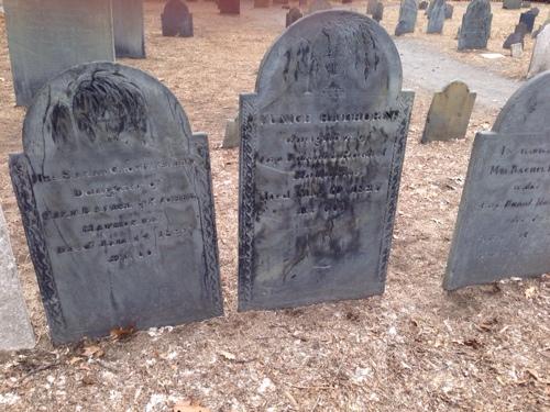 witch-village-cemetery-4.jpg