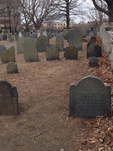 witch-village-cemetery.jpg