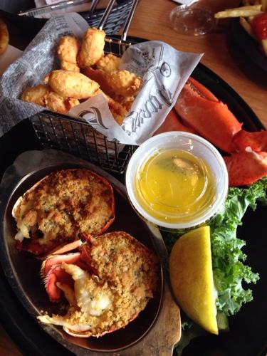 Lobster-Trio.jpg