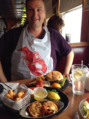 Lobster-bib.jpg