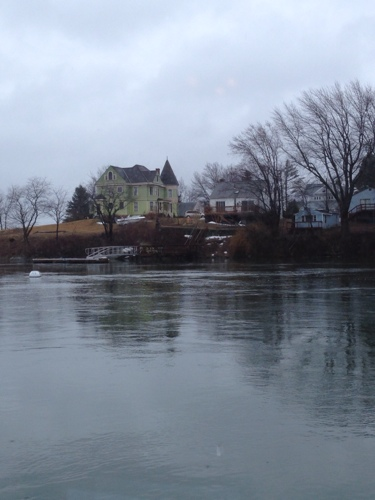 New-Hampshire-river.jpg