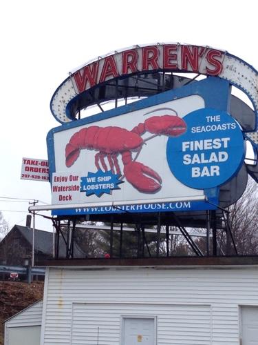 Warrens-lobster-house.jpg