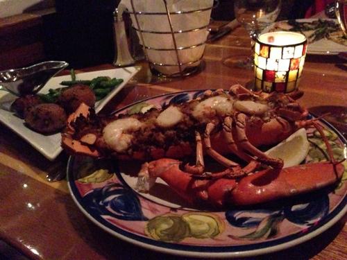 baked-stuffed-lobster-2.jpg