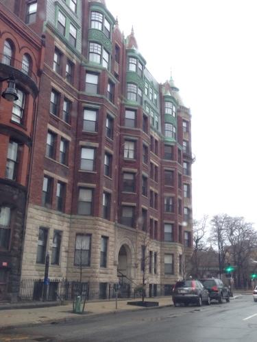boston-in-the-rain.jpg
