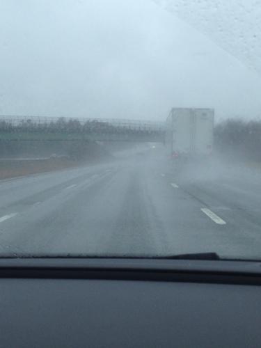 driving-in-the-sleet.jpg