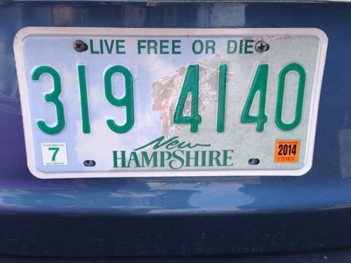 license-live-free-or-die.jpg