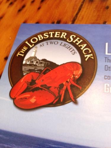 lobster-shack-logo.jpg