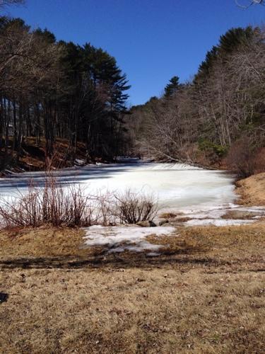 maine-frozen-pond.jpg
