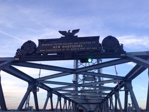 new-hampshire-maine-bridge-1.jpg