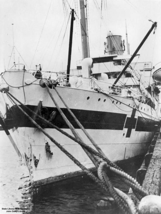 Centaur-ship2
