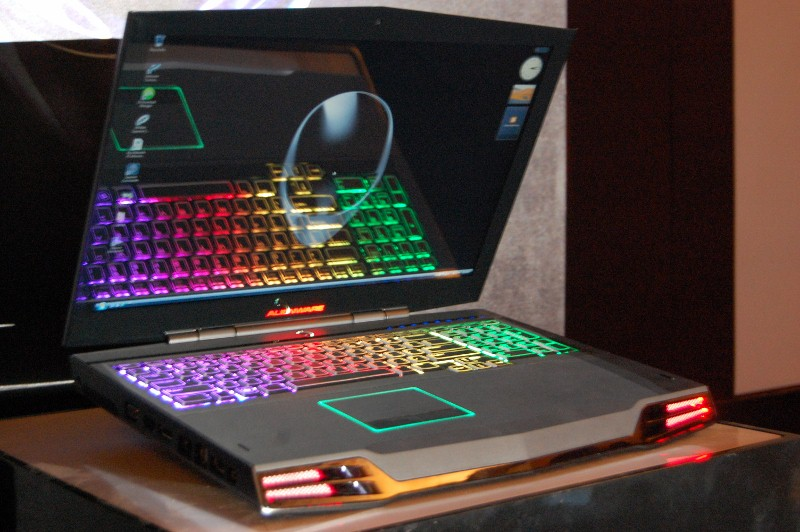Dell-Alienware-M17x