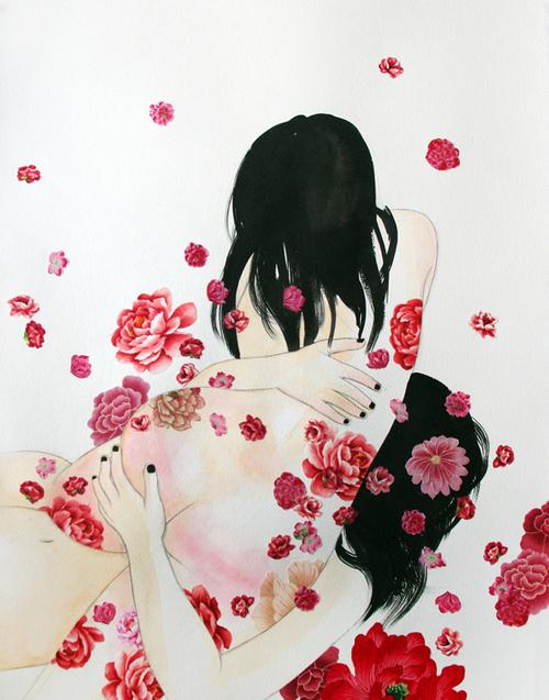 blush 4 sm