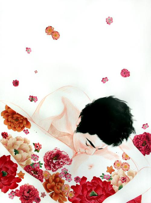 small blush 6