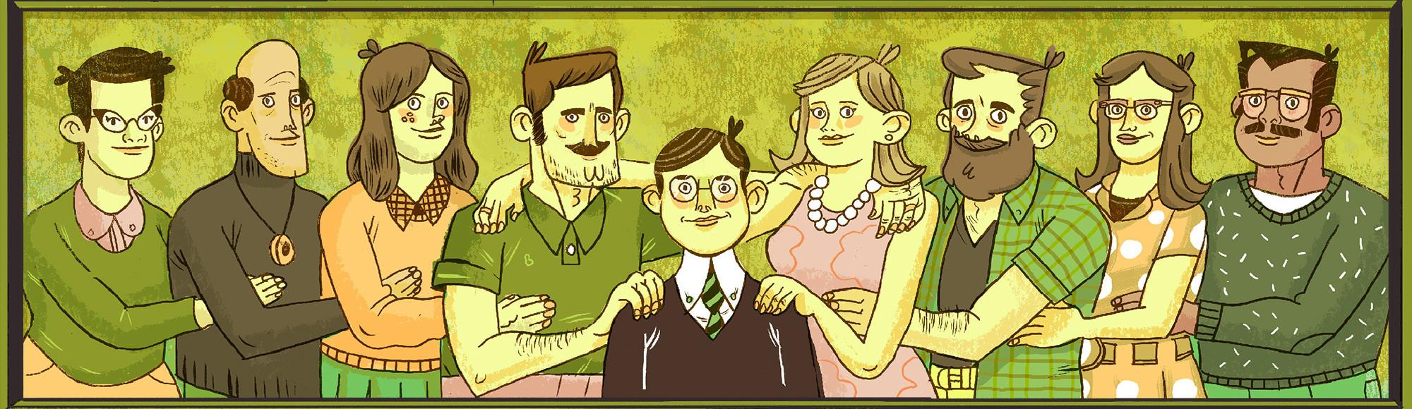 i-grew-up-in-a-polyamorous-household-528-1433107397-crop_lede
