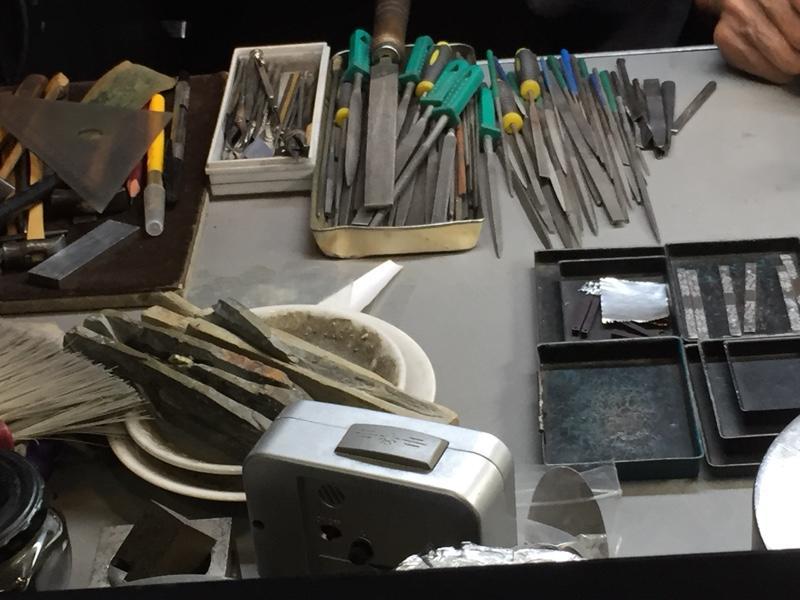damascene-kyoto-tools-.jpg