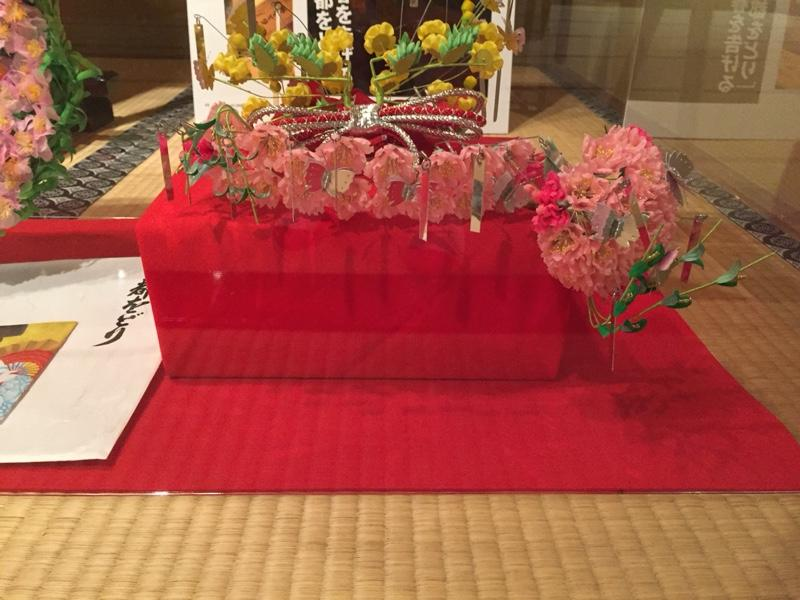 gion-maiko-story-12.jpg